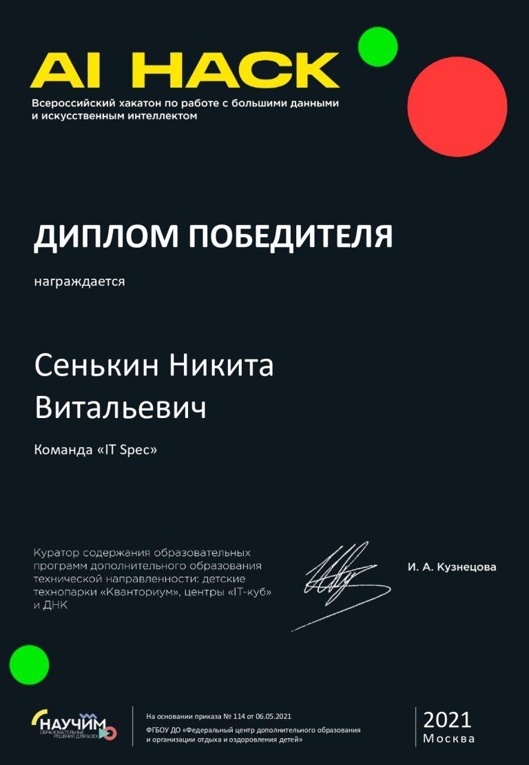 IT Spec Сенькин_page-0001